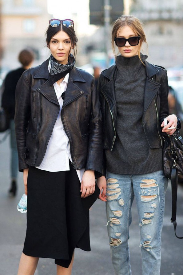 bandana-street-style-all-black-outfit-oracle-fox